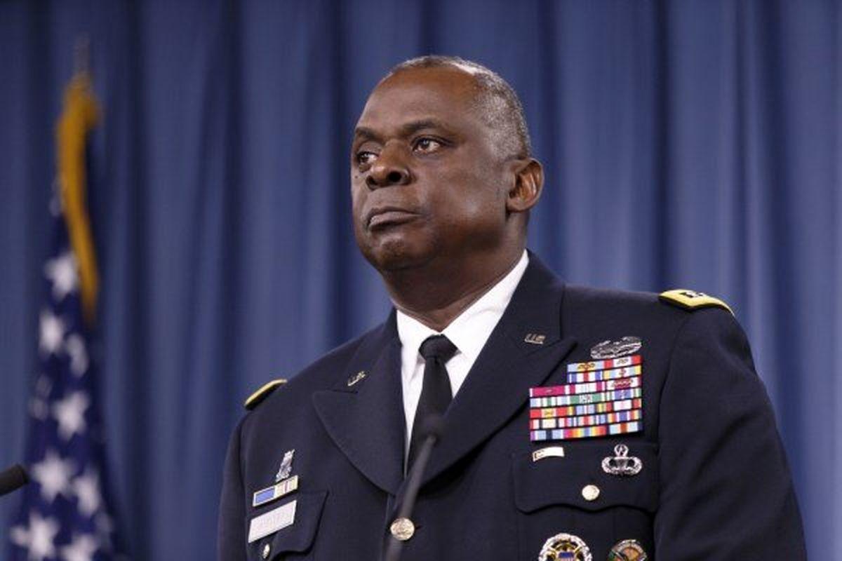 آمریکا آماده حمله به کرهشمالی است