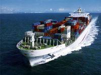 درخواست قطریها برای افزایش تردد خطوط دریایی با ایران