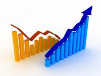 نرخ تورم آبان ماه اعلام شد/ تورم نقطه به نقطه به ۹.۶درصد رسید