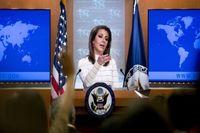 آمریکا از گزارش سازمان ملل درباره ترور سردار سلیمانی انتقاد کرد