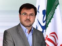 قطع واردات گاز از ترکمنستان مطالبه مجلس از دولت است