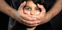 کودک ربوده شده به شیرخوارگاه تحویل شد