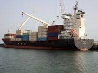 اقدامات یکجانبه آمریکا امنیت تجارت بین المللی را خدشهدار کرد