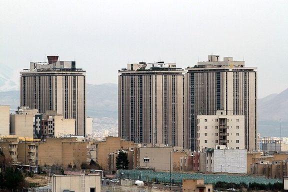 علت ابطال یک مزایده پرحاشیه نفتی/در برجهای آ. اس. پ چه میگذرد؟