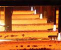 ۹۹ درصد؛  افزایش صادارت ذوب آهن اصفهان