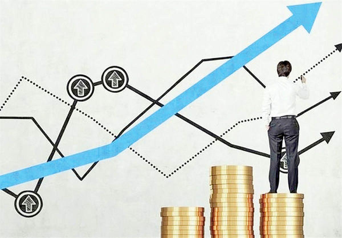 شفافسازی آمار تسهیلاتدهی به بورس