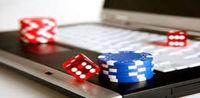 الگوی رفتاری قماربازان
