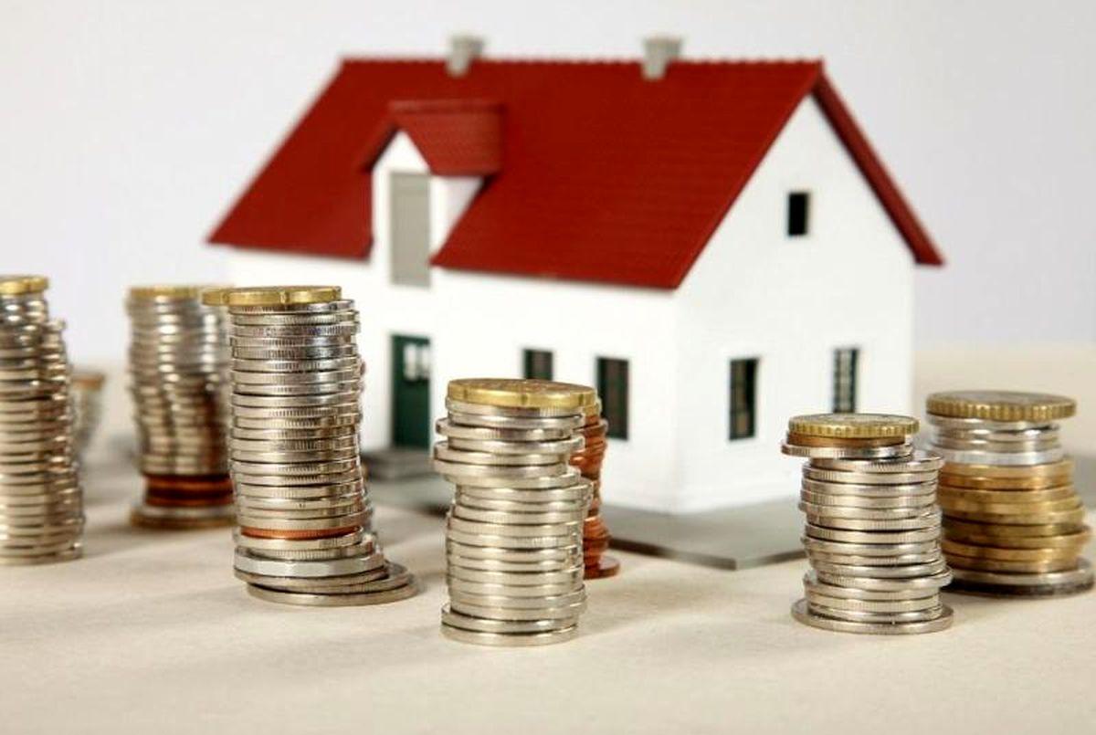پیشبینی ثبات قیمت مسکن در نیمه دوم امسال
