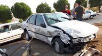 بیشتر دارندگان خودروهای گرانقیمت بیمه نامه بدنه تهیه میکنند