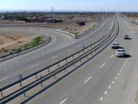 مرمت راههای استان تهران 120میلیارد تومان نیاز دارد