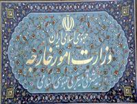 ایران با هرگونه عملیات نظامی احتمالی در سوریه مخالف است