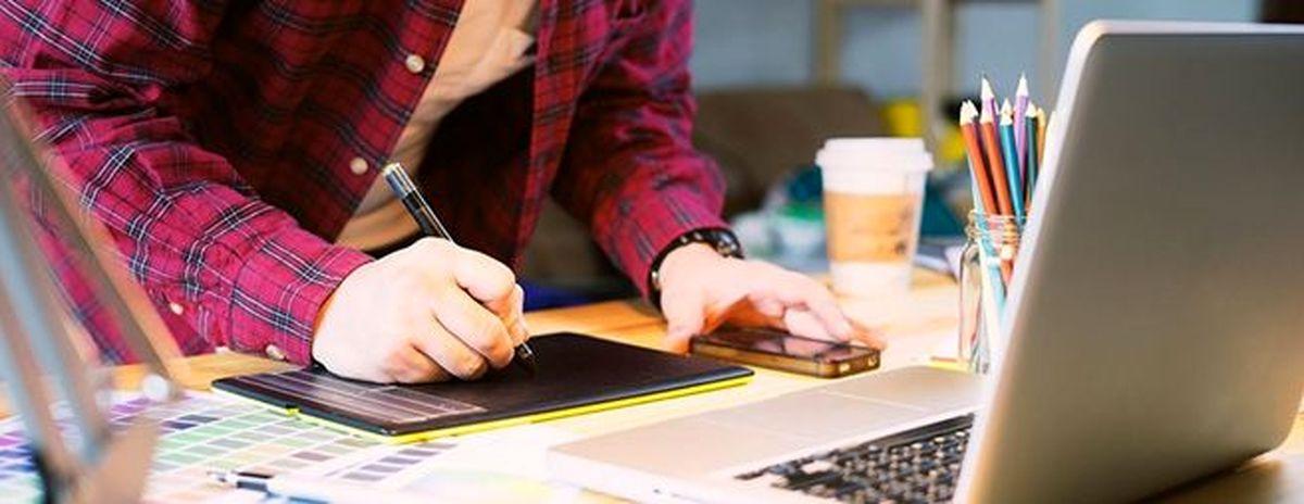 با طراحی سایت در تبریز فروش کسب و کارتان را ۱۰۰ درصد افزایش دهید