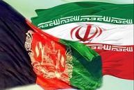 افغانها حق همسایگی را به جا آورند/ پشتپا به فرآوردههای نفتی ایران در عین وابستگی