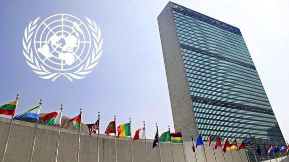 در صورت ارجاع پرونده ایران به شورای امنیت، اروپا متضرر خواهد شد