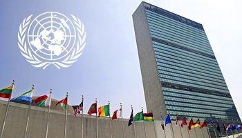 رسوایی جنسی در سازمان ملل متحد