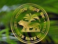 کلاهبرداران 6میلیارد دلار به بانکهای هند ضرر زدند