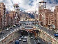 تونل بهجای بزرگراه/ چه راههایی برای حفظ بافت شهری وجود دارد؟