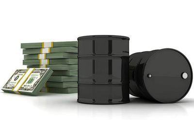 سهم هر ایرانی از پول نفت چقدر است؟/ پول نفت در کجا هزینه میشود؟