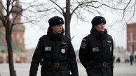همکاری پلیس ایران و روسیه