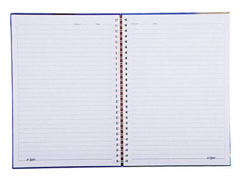 جزئیات توزیع دفترچههای دانشآموزی با نرخ دولتی