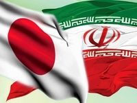 میانجیگری ژاپن میان ایران و آمریکا پایان خوشی میتواند داشته باشد