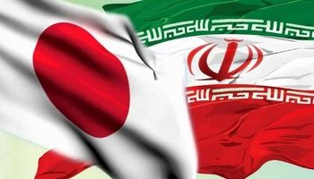 ژاپن: ایران میزان اورانیوم انبار شده را افزایش ندهد