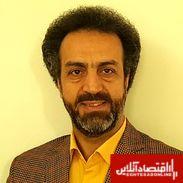 محسن رنانی