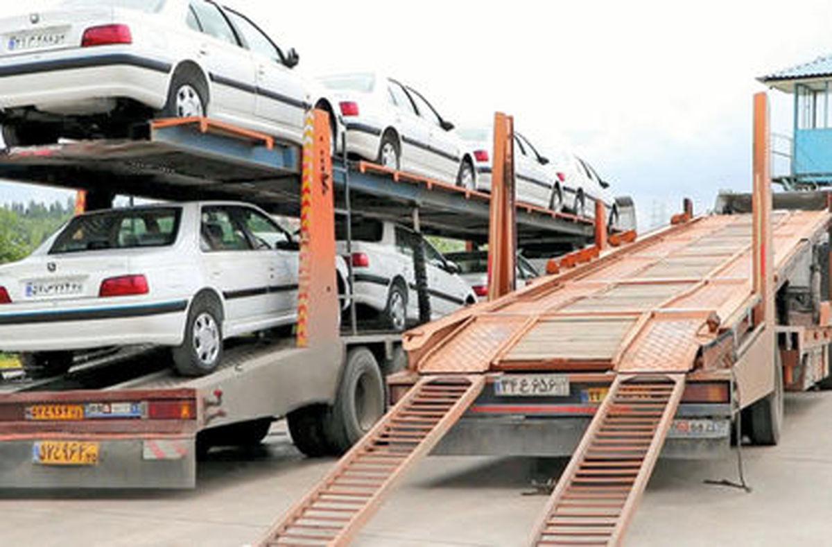 واردات خودروهای مستعمل و سکوت مجلس