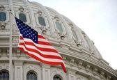 مقام وزارت خارجه آمریکا استعفا کرد