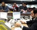 ۴۳ درصد؛ افزایش پرداخت تسهیلات در شبکه بانکی