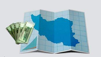 دولت 100هزار میلیارد ریال اسناد خزانه منتشر میکند