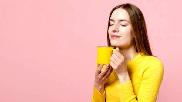 علت ضعف حس بویایی