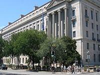 گرجستان شهروند ایرانی را به آمریکا تحویل داد