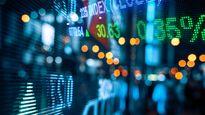 توضیحات «ثنظام» در خصوص نوسان قیمت سهام منتشر شد