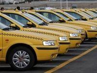 تصویب واردات خودرو کارکرده با کاربری تاکسی و اتوبوس