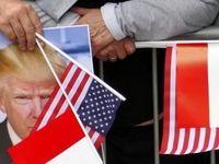مقام آمریکایی: نشست ورشو علیه ایران نیست