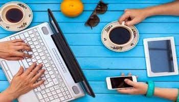 6توصیه کاربردی برای نگهداری از وسایل دیجیتال شخصی