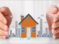 دورههای رونق در بازار مسکن چگونه رقم خورده است؟