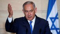 ایران؛ دستاویز نتانیاهو برای افزایش بودجه نظامی