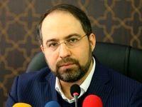 تعیین استانهای معین خوزستان و گلستان