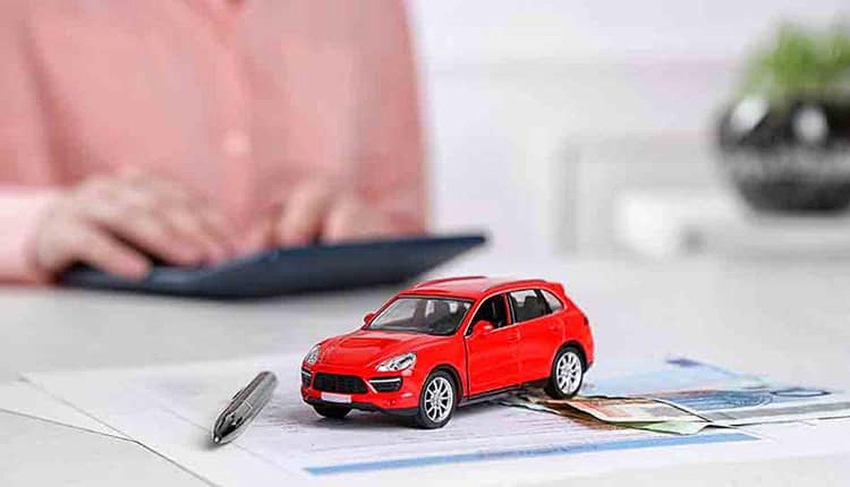تاثیر جریمه های سرعت بر هزینه بیمه خودرو