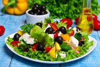 گیاهخواری در دراز مدت مضر است؟