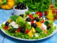 گیاهخواری، از رژیم غذایی تا سبک زندگی