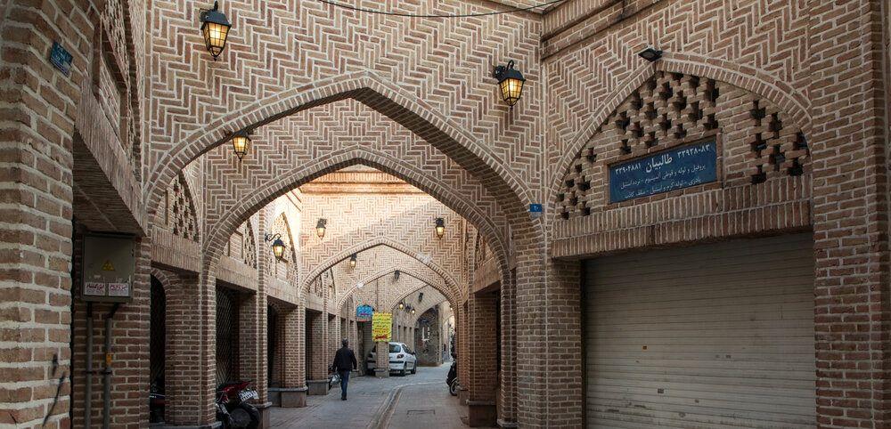 61793071_Mohammadali-Asadi-6