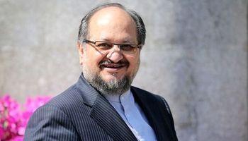 واکنش وزیر کار به پرداخت حقوق کارگران هفت تپه