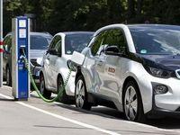 نگاهی به بزرگترین تولیدکنندگان خودروهای برقی
