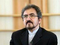 روسیه؛ آخرین سفر خارجی روحانی