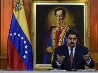 مادورو از زنان کشورش خواست ۶فرزند داشته باشند