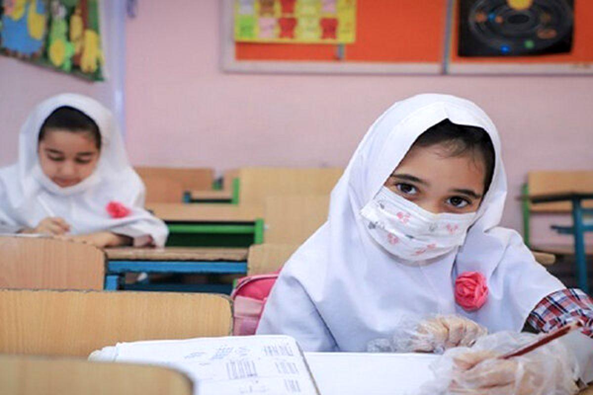 تاکید وزیر آموزش و پرورش بر لزوم بازگشایی مدارس