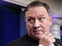 پامپئو خواستار جلوگیری از اتمام تحریمهای تسلیحاتی علیه ایران شد